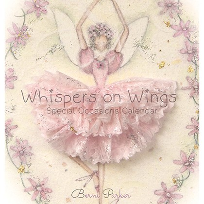 Whispers on Wings