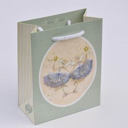 Fairy Gift Bag - Small