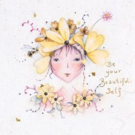 LY08 - Be your Beautiful Self